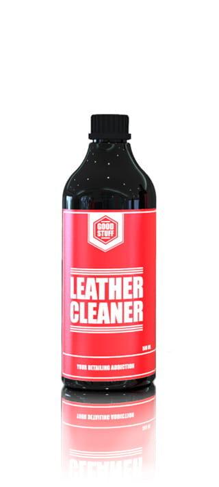 Ādas tīrīšanas līdzeklis (Good Stuff Leather Cleaner)