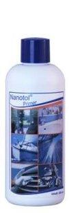 NANOTOL pirmapstrādes tīrīšanas līdzeklis - koncentrāts 250ml (primer -precleaner)