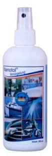NANOTOL aizsargpārklājums 250ml (nano sealant)
