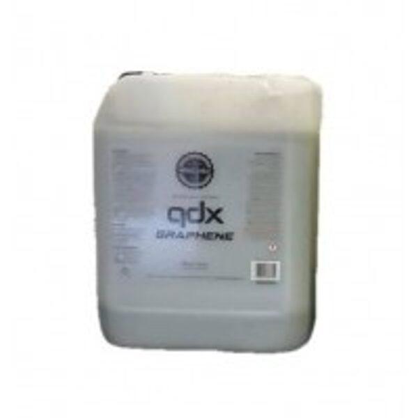 Infinity Wax QDX Graphene