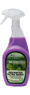 "Pearl Waterless ""Advanced Ultra Nano"" 500ml"