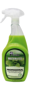 "PEARL WATERLESS ""Professional"" 500ml"