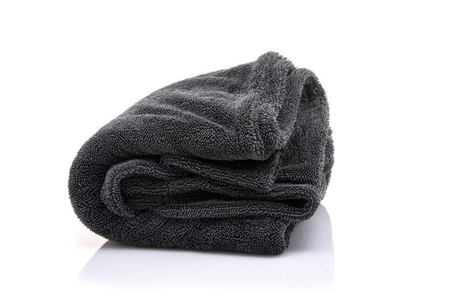 Slaucīšanas dvielis Work Stuff KING Drying Towel