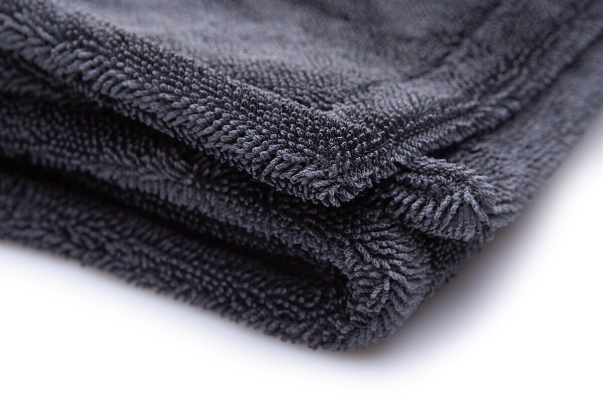 Slaucīšanas dvielis Work Stuff PRINCE Drying Towel